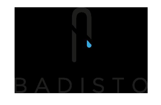 Badisto GmbH